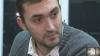 Наказание для советника Бориса Фокши, задержанного за вождение в нетрезвом виде