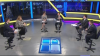 Мнение: «Зачастую молдавское гражданское общество зависит от спонсоров»