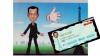 В Турции создали игру «Отшлепай Саркози»