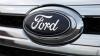 Ford отзывает полмиллиона автомобилей