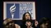 Freedom House: Молдова - частично свободная страна