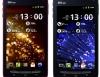 Компания Fujitsu выпустила «непромокаемый» смартфон