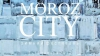 Moroz City: город из снега и льда