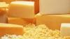 Роспотребнадзор предъявляет претензии к качеству украинского сыра