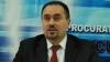 Генпрокурор отвечает премьеру: Ничто не вечно