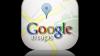 Google Maps превратят в игру
