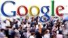 Google хочет больше свободы