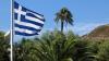 Греция объявила тендер на разработку своих нефтяных месторождений