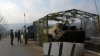 США призывают к демилитаризации Зоны безопасности