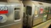 Новый житель Нью-Йорка появился на свет прямо в вагоне метро