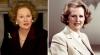 В Лондоне состоялась премьера фильма «Железная леди» о жизни Маргарет Тэтчер