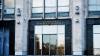 Иностранная фирма требует от правительства Молдовы компенсации в размере 41 миллиона долларов