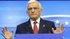 Ежи Бузек: В Брюсселе не обсуждают присоединение Молдовы к ЕС