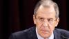Лавров: Кишинев отказался сотрудничать с РФ по происшествию на КПП