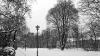 Погода на 10 января 2012