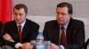Политические аналитики обсудили плебисцит с Владом Филатом и Марианом Лупу