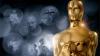 """Названы претенденты на """"Оскар"""""""