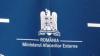 В Румынии назначен новый министр иностранных дел