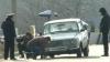 Машина, в которой находился погибший Вадим Писарь, не числилась в розыске