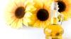 Просроченное растительное масло обнаружено в одном из детских садов Кишинева