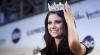"""В Лас-Вегасе назвали победительницу конкурса """"Мисс Америка - 2012"""""""