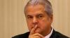 Экс-премьер Румынии приговорен к двум годам заключения условно