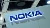 Nokia оштрафована за массовые sms-рассылки в Австралии