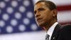 Президента США Барака Обаму вызвали в суд