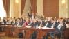 Антирейдерские поправки в законодательство  приняты парламентом сразу в двух чтениях