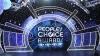 В Голливуде раздали «народный Оскар» People's Choice Awards