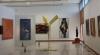 Из Национальной галереи в Афинах украли три картины