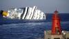 Спасательная операция на Costa Concordia приостановлена