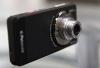 "Компания Polaroid представила ""умную"" фотокамеру"