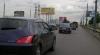 В Москве построят тоннель для бессветофорного движения автомобилей