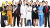 Ассоциация социологов и демографов представит самые престижные и высокооплачиваемые профессии в Молдове