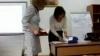 Директор одного из учебных заведений попросил преподавательниц приходить на занятия в юбках