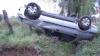 ДТП в Приднестровье: один человек погиб,16 - госпитализированы