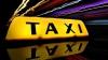 С 1 февраля изменятся телефонные номера служб такси