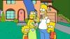 Марафон по непрерывному просмотру «Симпсонов» продлится более 150 часов
