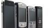 Новый сайт позволяет сравнивать размеры смартфонов