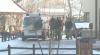 Упавшая с балкона в пансионате Рышнова вышла из комы