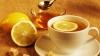 Травяные чаи, мед и варенье в борьбе с холодом