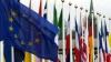 Лидеры 25 стран ЕС заявили о готовности подписать Бюджетный пакт сообщества