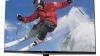 """""""Умные"""" 3D-телевизоры Toshiba с тонкими рамками"""