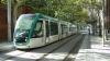 Обещания кишиневской мэрии: к 2025 году в столице будут ходить трамваи
