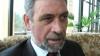 Председатель комиссии по выборам президента: Нет никакого смысла регистрировать кандидатов