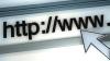 В Белоруссии запретили иностранные сайты
