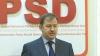 Социал-демократы готовы присоединиться к гражданскому конгрессу ПКРМ