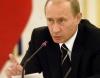 Путин предложил закрыть въезд в Россию для мигрантов-нарушителей