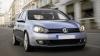 Volkswagen Golf - самая продаваемая модель в Европе
